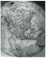 View Terrestrial Globe digital asset number 8