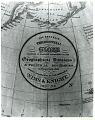 View Terrestrial Globe digital asset number 9