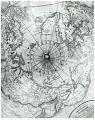 View Terrestrial Globe digital asset number 10