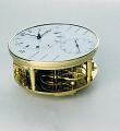 View Howells, Barraud & Jamison Marine Chronometer digital asset number 2