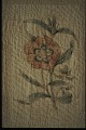 View 1802 - Mary Mitchel's Applique Quilt digital asset number 1