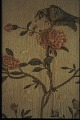 View 1802 - Mary Mitchel's Applique Quilt digital asset number 2