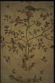 View 1802 - Mary Mitchel's Applique Quilt digital asset number 3
