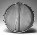 View Duplex Snare Drum digital asset number 1
