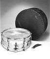 View Leedy Snare Drum digital asset number 0