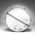 View Leedy Snare Drum digital asset number 1
