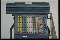 View Marchant Model ACT10M Calculating Machine digital asset: Marchant Model ACT10M Calculating Machine