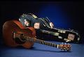 View Martin Guitar, used by Libba (Elizabeth) Cotten digital asset number 4
