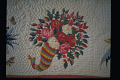 View 1845 - 1852 Baltimore Album Quilt digital asset number 10