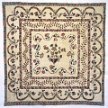 View 1830 - 1850 Appliqued Quilt digital asset number 0
