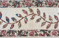View 1830 - 1850 Appliqued Quilt digital asset number 3