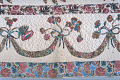 View 1830 - 1850 Appliqued Quilt digital asset number 2