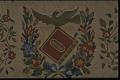 "View 1847 Rev. Nadal's ""Baltimore Album"" Quilt digital asset number 35"