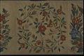 "View 1847 Rev. Nadal's ""Baltimore Album"" Quilt digital asset number 36"
