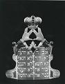 View Torah Ark digital asset number 0