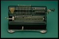 View Marchant Model XL Calculating Machine digital asset: Marchant Model XL Calculating Machine