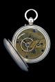View Chronodrometer or Horse Timing Watch digital asset number 2