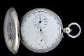 View Chronodrometer or Horse Timing Watch digital asset number 0