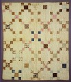 View 1806 Charlotte Roe's Child's Quilt digital asset: Overall