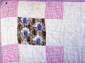 View 1806 Charlotte Roe's Child's Quilt digital asset number 1