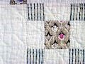 View 1806 Charlotte Roe's Child's Quilt digital asset number 4