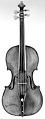 View Marshall Violin digital asset number 7