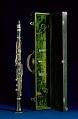View Clarinet Case digital asset number 0