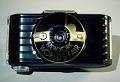 View Kodak Bullet Camera digital asset number 1
