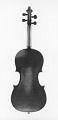 View Violin (3/4 size) digital asset number 1