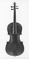 View Violin (3/4 size) digital asset number 0