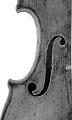 View Marshall Violin digital asset number 9