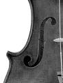 View Moglie Violin digital asset number 2