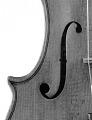 View Gragnani Violin digital asset number 3