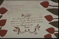 "View 1847 Rev. Nadal's ""Baltimore Album"" Quilt digital asset number 37"