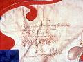 "View 1847 Rev. Nadal's ""Baltimore Album"" Quilt digital asset number 24"