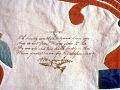 "View 1847 Rev. Nadal's ""Baltimore Album"" Quilt digital asset number 25"