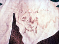 "View 1847 Rev. Nadal's ""Baltimore Album"" Quilt digital asset number 26"