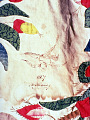 "View 1847 Rev. Nadal's ""Baltimore Album"" Quilt digital asset number 30"
