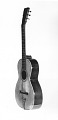 View Lyon & Healy Guitar digital asset number 1
