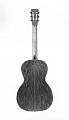 View Lyon & Healy Guitar digital asset number 2