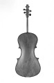 View Crehore New England Bass Viol digital asset number 2