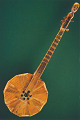 View African-American Banjo digital asset number 4