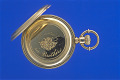 View Watch, Elgin National Watch Co. digital asset number 0
