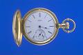 View Watch, Elgin National Watch Co. digital asset number 2