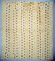 View 1790 - 1810 Block-printed Reversible Quilt digital asset number 1