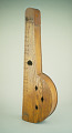 View Plucked Dulcimer digital asset number 0