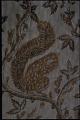 View 1790 - 1810 Block-printed Reversible Quilt digital asset number 3
