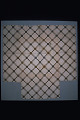 "View 1790 - 1810 Copp Family's ""Nine-patch"" Pieced Quilt digital asset number 0"
