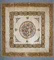 View 1840 - 1860 Appliqued Quilt digital asset number 0