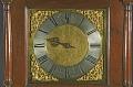 View Tall Case Clock, Peter Stretch digital asset number 9